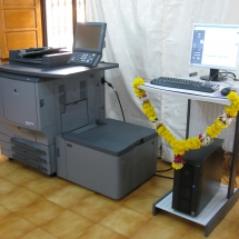 digital-laser-production-machine
