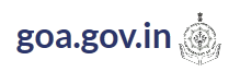 goa.gov.in